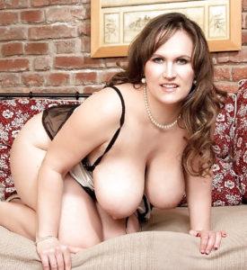 photo porno de maman sex du 64