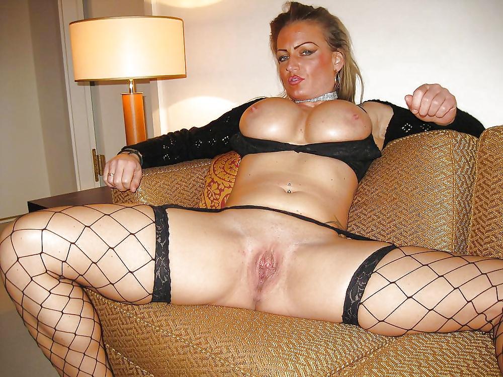 photo pour s'exciter devant sexe femme mature nue du 56