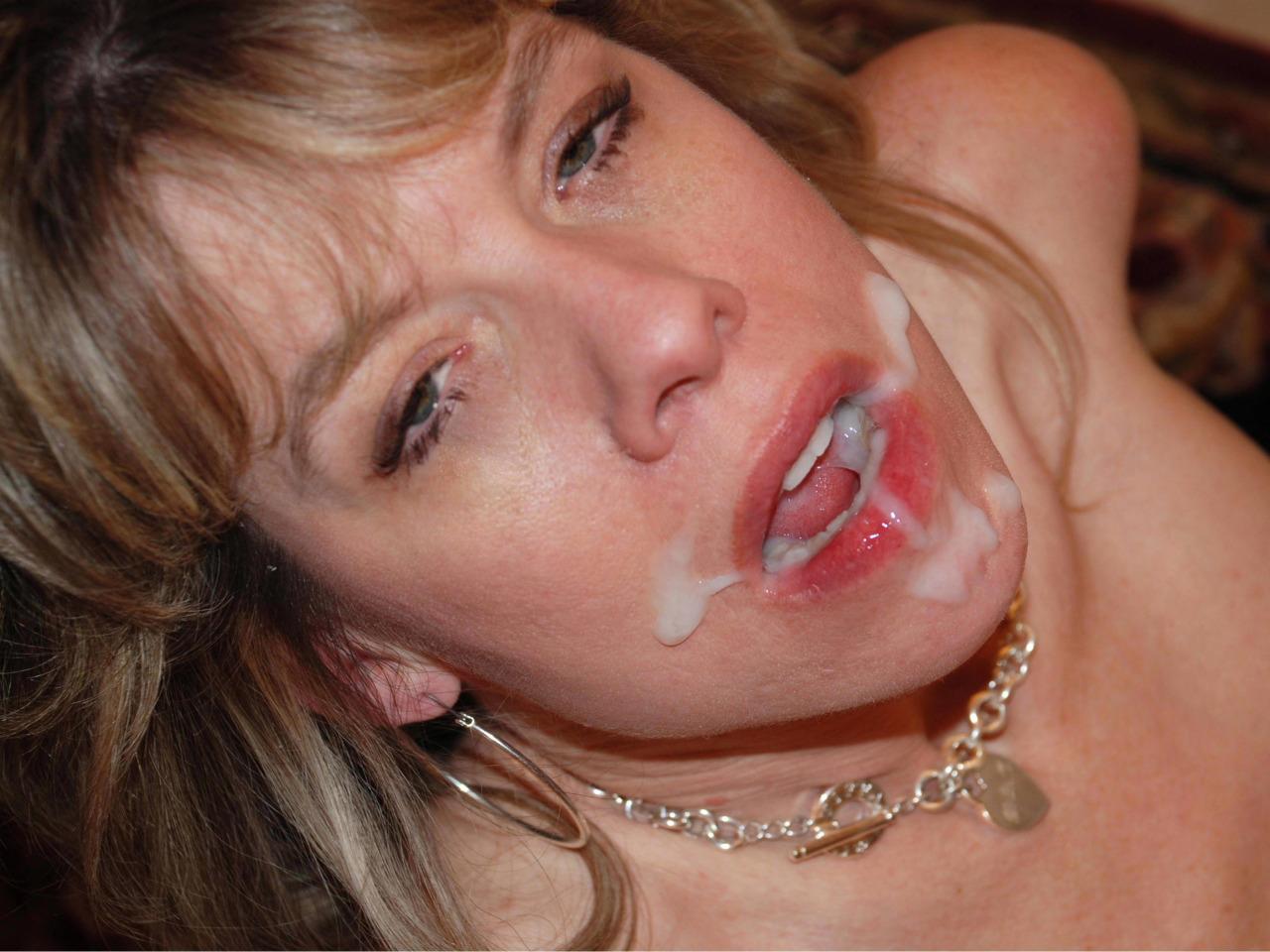 photo pour s'exciter devant sexe maman nue du 01