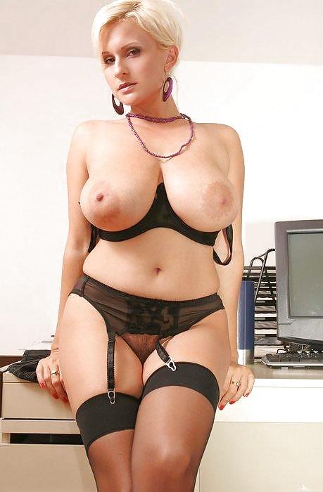 photo pour s'exciter devant sexe maman nue du 15