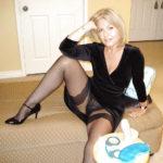 photo sexe pour amateur de maman salopes du 67