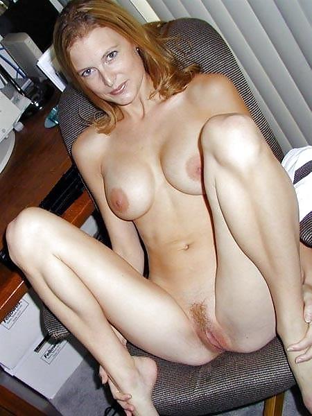 photo sexe rencontres matures salope du 16