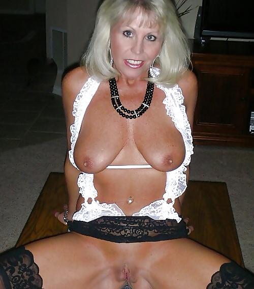 sexe des maman du 39 en photo