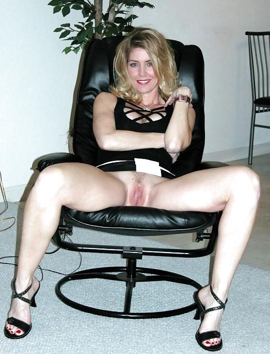 sexe des maman du 51 en photo