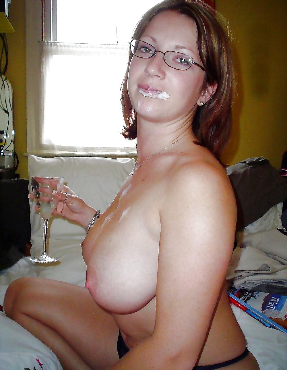 sexe des maman du 68 en photo